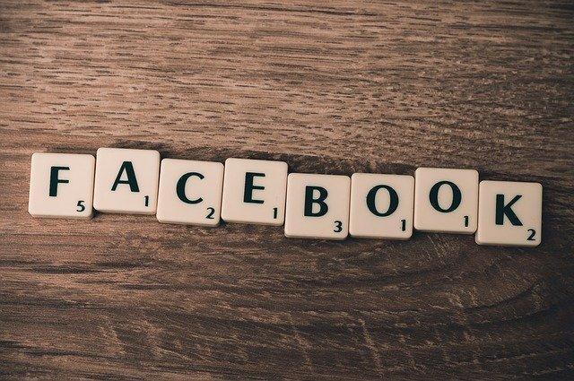 Comment aborder une fille sur Facebook ?