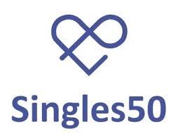 Single 50.