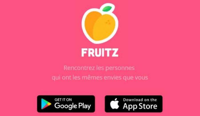 fruitz avis