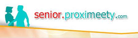 senior proximeety avis